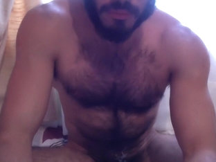 cineabhot private record 07/17/2015 from cam4