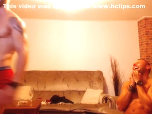 karmamansionparty amateur video 07/10/2015 from chaturbate