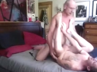 Tall Big Cock mandy spanks and breeds Twink