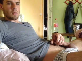 baltimor8989 secret clip 07/10/2015 from chaturbate