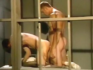 jail music sex vid