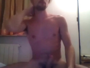 25 y o hot ass straiight guy half ass wink load 25 y o hot ass straiight gu