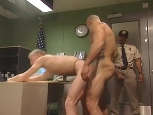 Hottest porn movie homosexual Group Sex check watch show