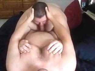 Chub Sucking