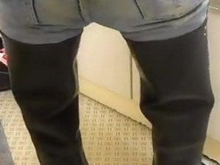 nlboots - bata waders jeans