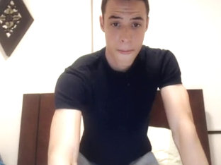 camilo   secret video on 06/10/15 from chaturbate
