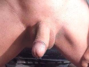 Sperma 1
