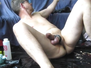 To toy  to cam  to skype  to cum