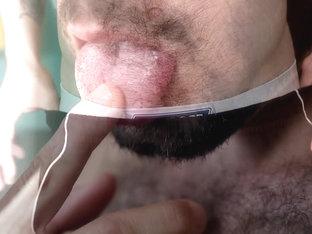 NextDoorBuddies Video: Josh Long