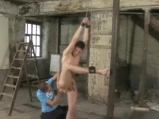Bondage Bacement Twink Porn Do Not Resist