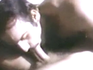Exotic male in incredible hunks, blowjob homo xxx clip