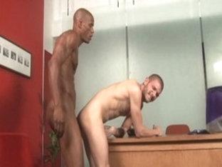 Incredible male pornstar Billy Long in fabulous big dick, blowjob homo porn movie