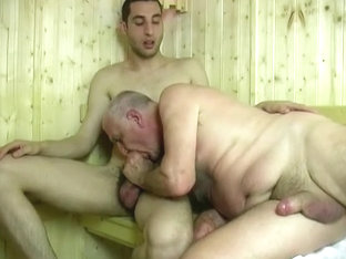 Horny amateur gay movie with Outdoor scenes