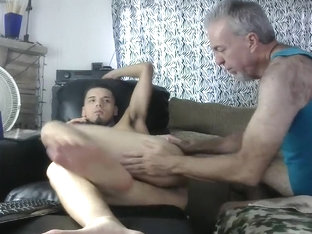 bigbeeeee private record 07/05/2015 from chaturbate