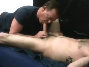 Chadluvs Sucks Rims Fucks and Eats Hot Hung Stud