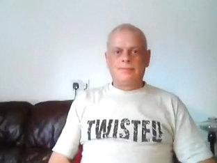 Twisted Spunk