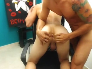 gymboys-4fun amateur video 07/09/2015 from chaturbate