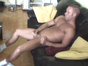 Incredible xxx clip homo Small Dick craziest will enslaves your mind