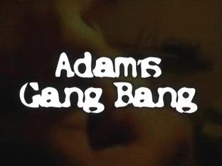 Twink Bang