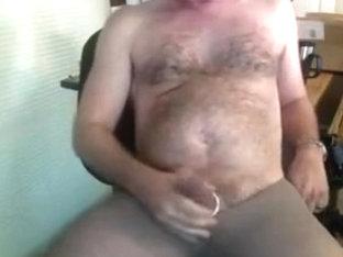 Cummin in Grey Phose