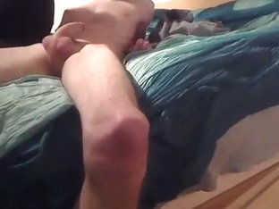Blowing Carl