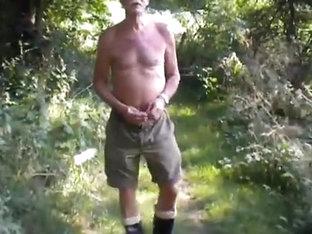 nlboots - outdoors