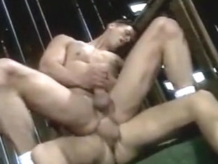 4 SOME