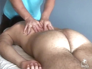 Crazy male in exotic str8, handjob homo xxx clip