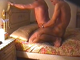 REAL BAREBACK GAY ARAB 11