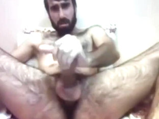 Turkish Cam gay2
