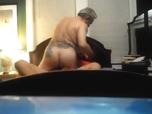 My Buddy Engulf Fuck And A Little Fingering