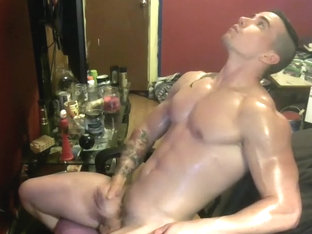 nybras88 dilettante clip on 06/16/15 from chaturbate