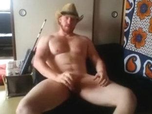 cowboy in japan