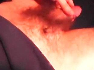 Patagonia briefs masturbation