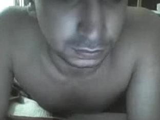 sex web arab cam