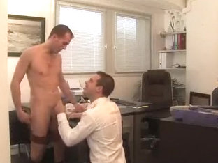 Exotic male in hottest twinks, bareback homo xxx movie