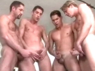 Crazy male in best twinks, blowjob homosexual adult movie
