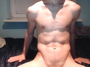 humbleboy22 intimate record on 06/15/15 from chaturbate