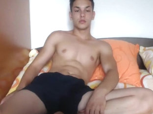 Exotic homemade gay movie with Twinks, Webcam scenes