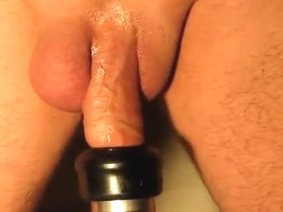 penis milking machine 19