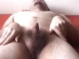 enema masturbation