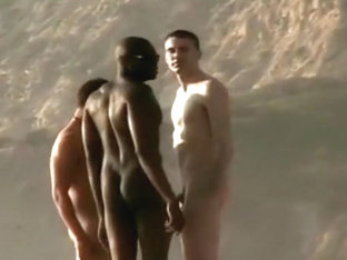 Nudes Male