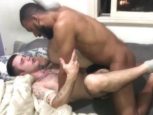 Hottest porn video homosexual Bareback try to watch for you've seen