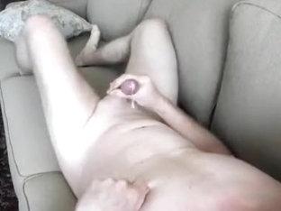 soft to hard to cum
