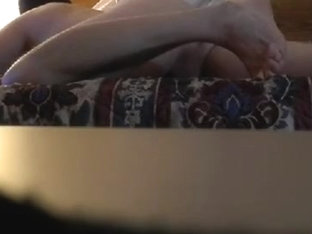 Latest hidden livecam sex with my married FWB