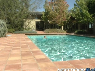 NextdoorMale Video: Kelly Taylor
