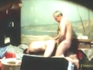 Fabulous male in best webcam homo xxx scene