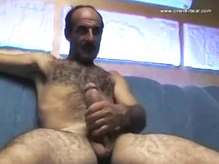 Horny male in best handjob homosexual xxx movie