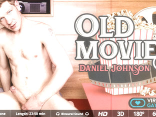Old Movies - Virtualrealgay