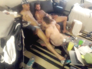 jacksavage amateur video 07/19/2015 from cam4